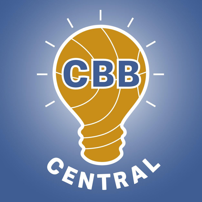 CBB Central